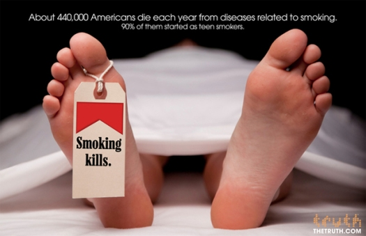 Anti-smoking_ad